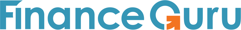 FinanceGuru - logo